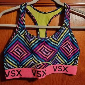 Victoria's Secret sports bra XL